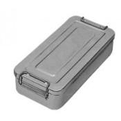 Sterilizing Box/Instrument Trays (13)