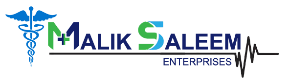 Malik Saleem Enterprises